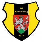 logo-behamberg-geglc3a4ttet1