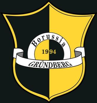 Borussia Gründberg
