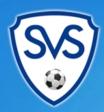 Logo Sierning