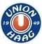 Logo Haag