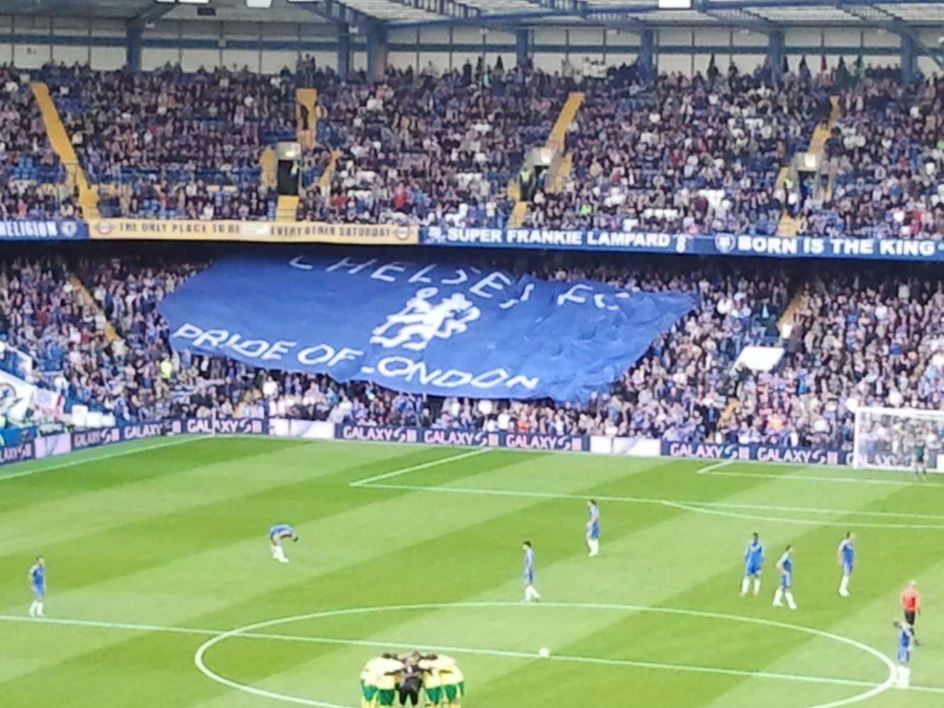 englische liga 3
