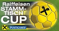 stammtischcup logo