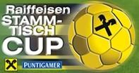 stammtischcup logo