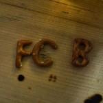 25 Jahre FCB