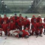 eishockey _2014