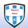 fc bayern steyr