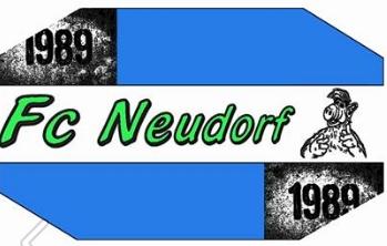 Fc Neudorf Logo