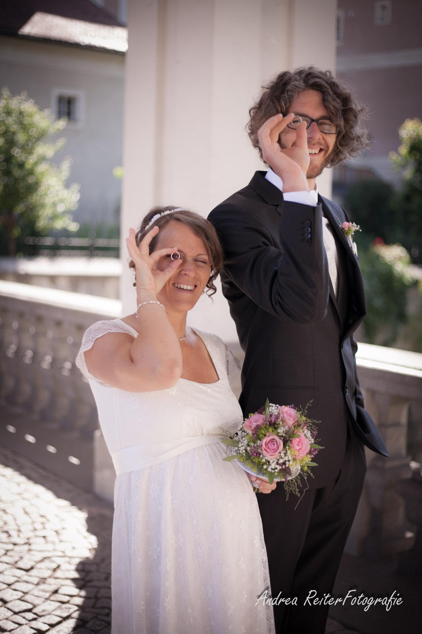 Hochzeit_Schmidi